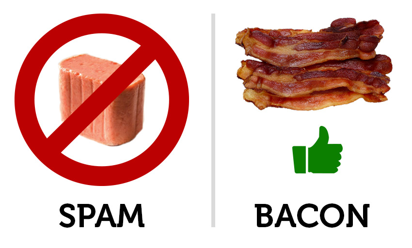 [Image: Spam-og-Bacon.jpg]